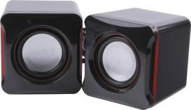 Frontech JIL 3342 Speaker