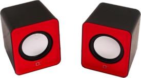 Live Tech LT 630 2.0 USB Speaker