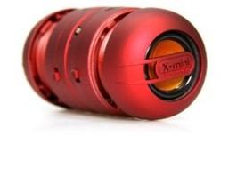 X-mini Max Portable Speakers