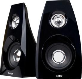 Enter E-S220 Speaker