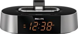 Philips AJ7030D/12 Mobile Docking Speaker