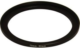 JJC Kiwifotos SU 72-82 Step Up Adapter Ring