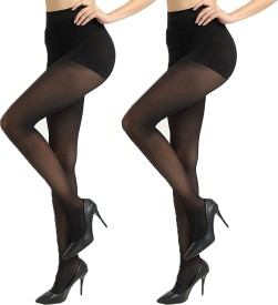 8e7c8836817ca Stockings - Buy Stockings Online for Women at Best Prices in India