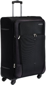 American Tourister Crete Spinner 77 Cm Check-in Luggage