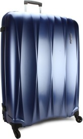 American Tourister ARONA+ SP 79 Check-in Luggage - 31.1