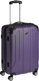 Pronto Protec Check-in Luggage - 28