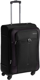 American Tourister Crete Spinner 67 Cm Check-in Luggage