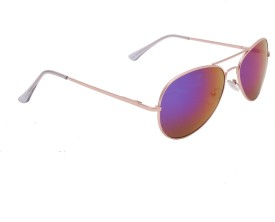 Floyd Sunglasses - Buy Floyd Sunglasses Online at Best Prices in