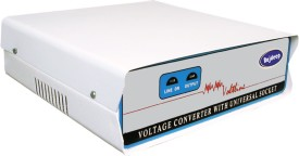 Rajdeep Voltline 750 Voltage Converter