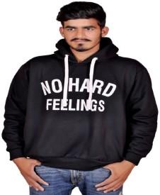 Single freedom Full Sleeve Printed Men & Women Sweatshirt