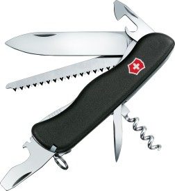 0.8363.3-Forester-Pocket-Swiss-Knife-