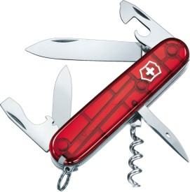1.3603.T-8-Tool-Pocket-Swiss-Knife-