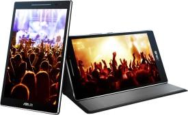 Asus ZenPad Theater 7.0 (16 GB)