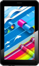 Swipe Halo Value Plus Tablet (4 GB)