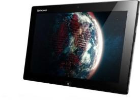 Lenovo IdeaTab Lynx K3011 Tablet (64 GB)