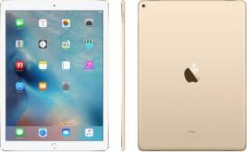 Apple IPAD PRO (128 GB)