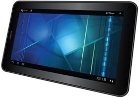 DOMO Slate X2G Dual Core Processor Bluetooth Edition (4)