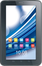Swipe Legend Tablet (4 GB)