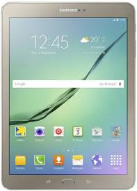 SAMSUNG-Galaxy-Tab-S2-(32-GB)