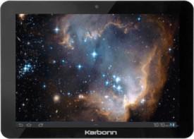 Karbonn Smart Tab 8 Tablet (1.5 GB)