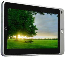 HCL ME Tablet X1 ()