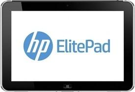 HP Elite Pad 900 G1 Tablet (32 GB)