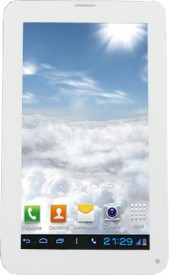 Ambrane AC-770 Tablet (4 GB)