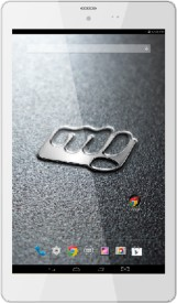 Micromax Canvas Tab P666