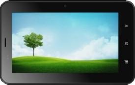 Karbonn Smart A34 Tablet (4 GB)