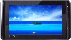 iBall-Slide-3G-7307-Tablet-(8-GB)
