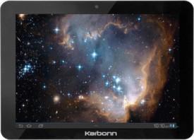 Karbonn Smart Tab 8 Tablet ()
