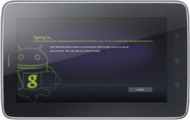 Karbonn Smart A37 Tablet (4 GB)