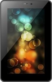 Karbonn Smart Ta Fone A39 HD Tablet (2 GB)