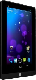 iberry Auxus AX02 Tablet (4 GB)
