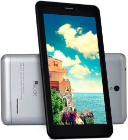 Iball D701 (8 GB)