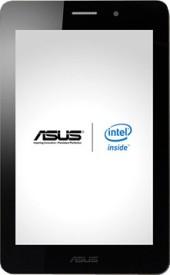 Asus Fonepad Tablet (8 GB)
