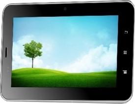 Karbonn Smart A34 Tablet (2 GB)