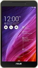 Asus Fonepad 8 FE380CG-1C050A Tablet (16 GB)