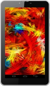 Swipe Slice 3G Tablet (4 GB)