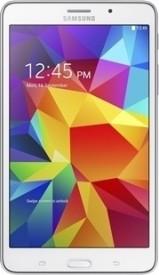 Samsung Galaxy Tab 4 7.0 (3G)