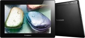 Lenovo Idea Tab S6000 Tablet (16 GB)