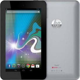 HP Slate 7 Tablet (8 GB)