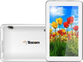 Tescom Turbo 2g (4 GB)