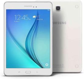 SAMSUNG Galaxy Tab A T355Y (16 GB)