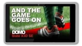 DOMO X3D-SE (4)