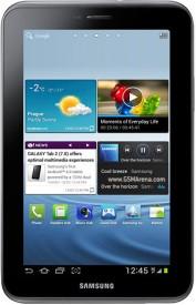 Samsung Galaxy Tab 2 P3100 (16 GB)