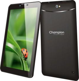 Champion-Wtab-7.4-/-704-(8-GB)
