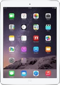 Apple iPad Air 32GB (Wi-Fi)
