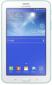 Samsung Galaxy Tab 3 Neo 8GB (Wi-Fi 3G)