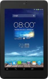 Asus Fonepad 7 Tablet (16 GB)